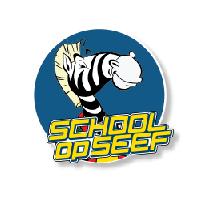 school op seef